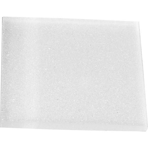 Cool-Lux LC-7051 Frosted Glass, Diffusion Filter 942914