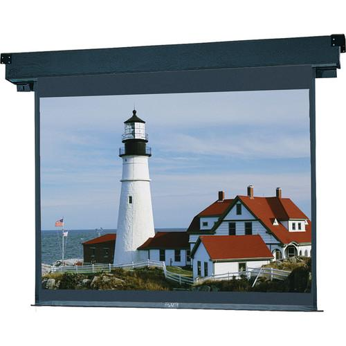 Da-Lite 79078 Boardroom Electrol Motorized Screen 79078