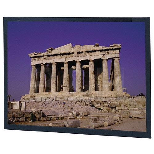 Da-Lite 84156 Da-Snap Projection Screen (144 x 192