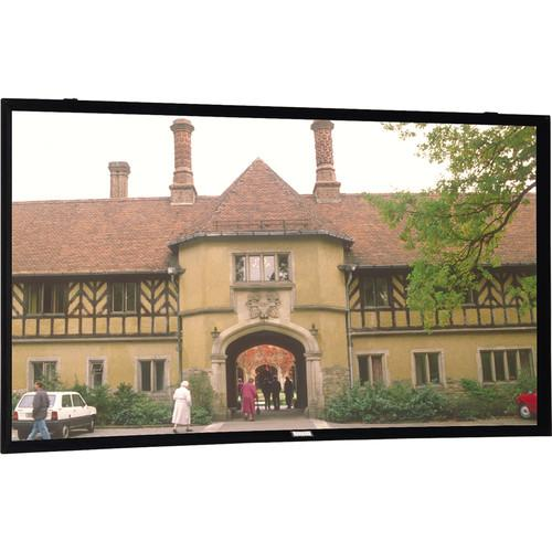 Da-Lite Cinema Contour Projection Screen (58 x 104