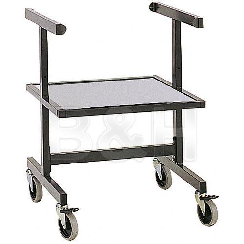 Da-Lite OHP-75 Overhead Projection Cart 90003 90003