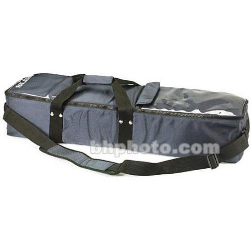 Daiwa / Slik  890-9 Soft Carrying Case CASE8909