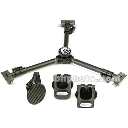 Daiwa / Slik  ML-9 Mid-Level Tripod Spreader ML9