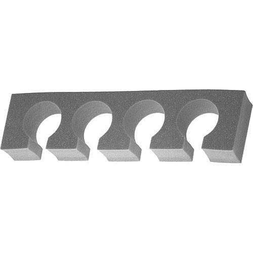 Delta 1  Roll-Away Background Paper Holder 44010