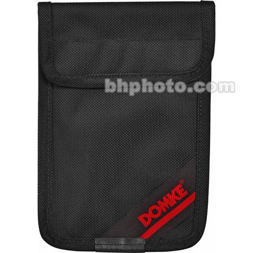 Domke Film Guard Bag, Mini - Holds 9 Rolls of 35mm Film 711-11B