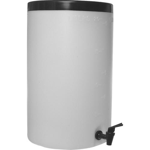 Doran  Chemical Storage Tank (5 Gallon) PRT-5