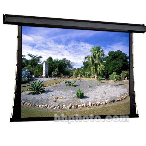 Draper 101214 Premier Motorized Front Projection Screen 101214