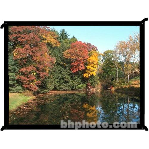 Draper 18 x 24' Replacement Screen Surface for Cinefold 221044