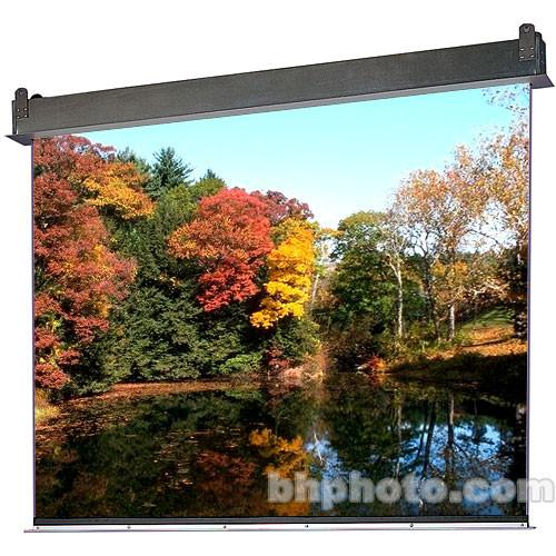 Draper 205047 Apex Manual Projection Screen 205047