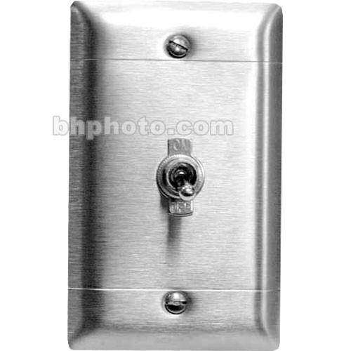 Draper Override Switch for VIC-115, VIC-12 or VIC-6 121023