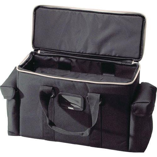 Dynalite 0670LW Lightweight Equipment Case - 0670LW