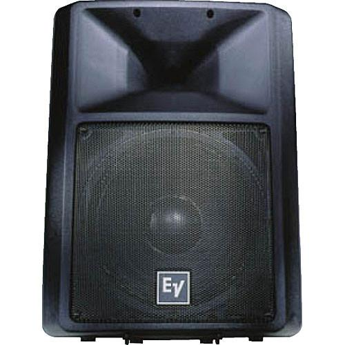 Electro-Voice Sx300E Two-Way PA Speaker (Single) F.01U.265.562
