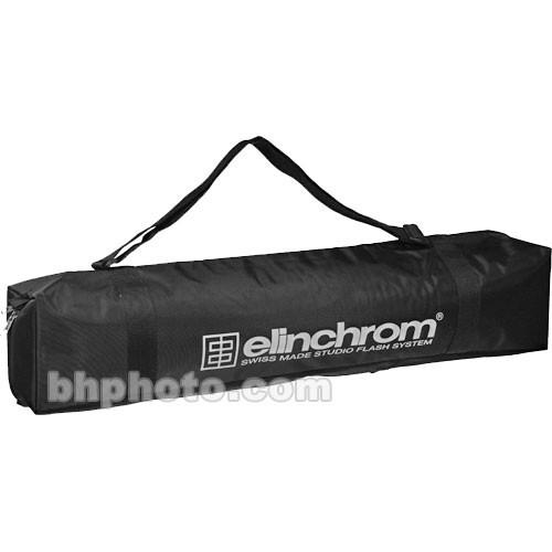 Elinchrom  Carry Bag for Light Banks EL33221