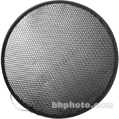 Elinchrom Honeycomb Grid for 8.25