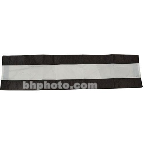 Elinchrom Strip Diffuser Mask - 6x51
