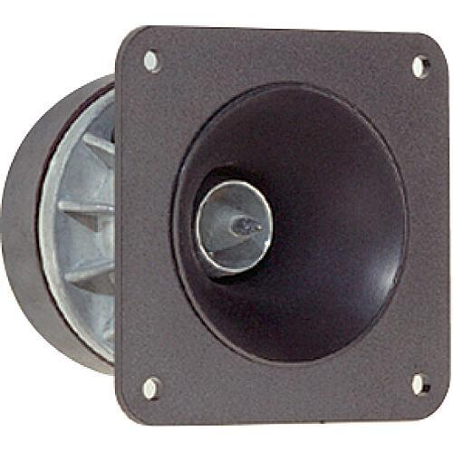 Eminence  APT:80 80� Conical Tweeter APT 80
