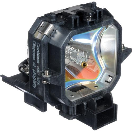 Epson V13H010L27 Projector Replacement Lamp V13H010L27