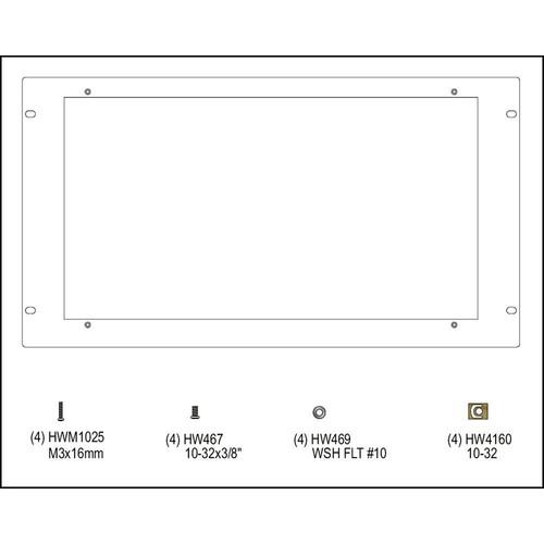 DIMMERS User manual | PDF-MANUALS com