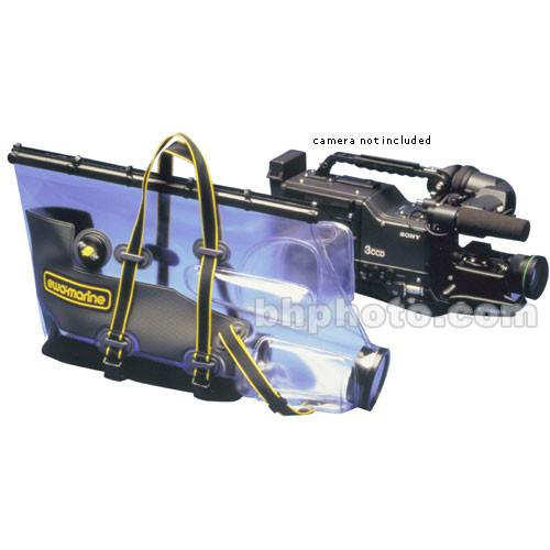 Ewa-Marine  TV-182 Underwater Housing EM TV182