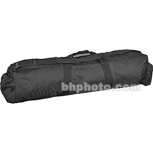 f.64  LSB Light Stand Bag LSB