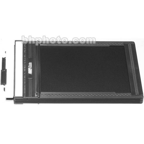 Fidelity  4x5 Sheetfilm Holders (2) FI4500