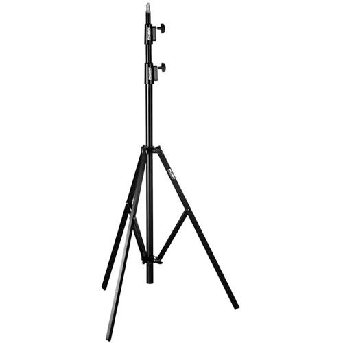 Foba  Combitube Light Stand (32