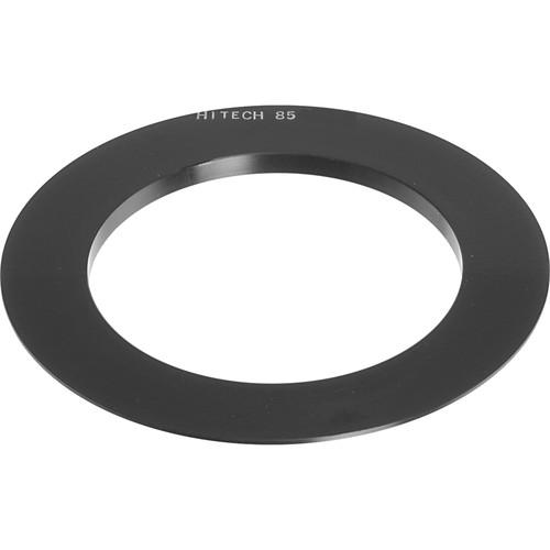 Formatt Hitech Adapter Ring for 85mm/Cokin HT85FSAM55