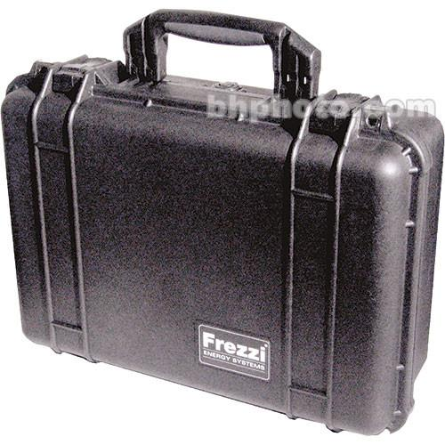 Frezzi TC2 Rugged Waterproof Transport Case 96002