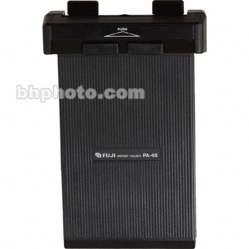 Fujifilm PA-45 Film Holder for 4x5 Instant Peel-Apart 14250691