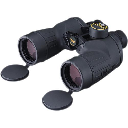 Fujinon 7x50 FMTRC-SX Polaris Binocular with Compass 7107516