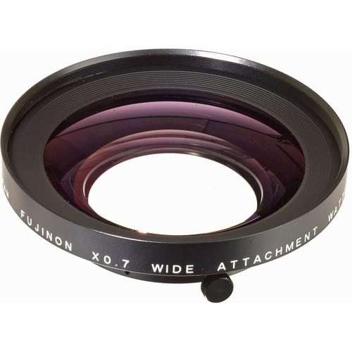 Fujinon  WAT-80-BR 80mm Adapter Ring WAT80B-R