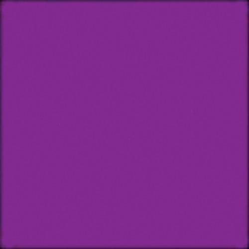 Gam GCJR995 GamColor Colored Cine Filter #995 (Orchid) GCJR995