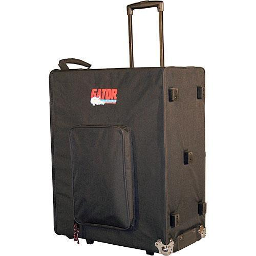 Gator Cases G-212A Deluxe Amp Transporters G-212A