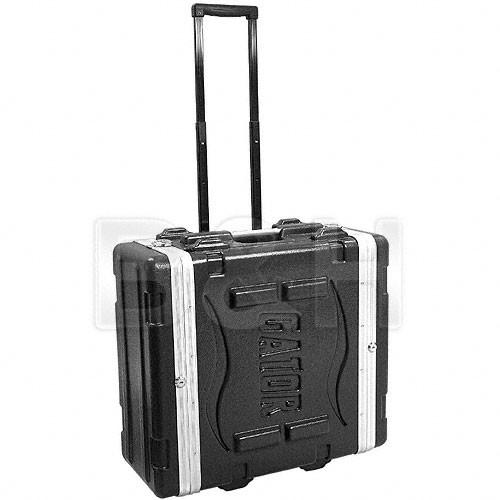 Gator Cases  GRR-4L Roller Rack Case GRR-4L