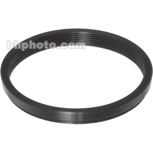 General Brand 43.5mm-37mm Step-Down Ring (Lens to Filter)