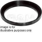 General Brand 48mm-Series 7 Step-Up Adapter Ring