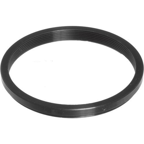 General Brand 52mm-46mm Step-Down Ring (Lens to Filter) 52-46