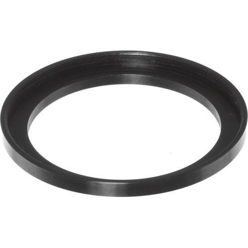 General Brand  62-77mm Step-Up Ring 62-77