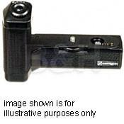 General Brand Power Winder for Pentax