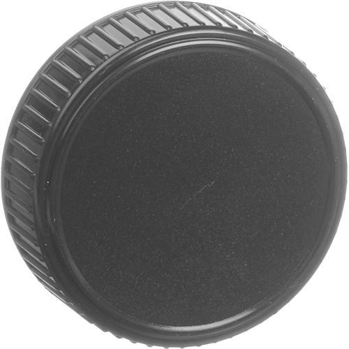 General Brand Rear Lens Cap for Pentax Auto & Manual Focus