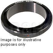 General Brand  Reverse Adapter Canon to 48mm