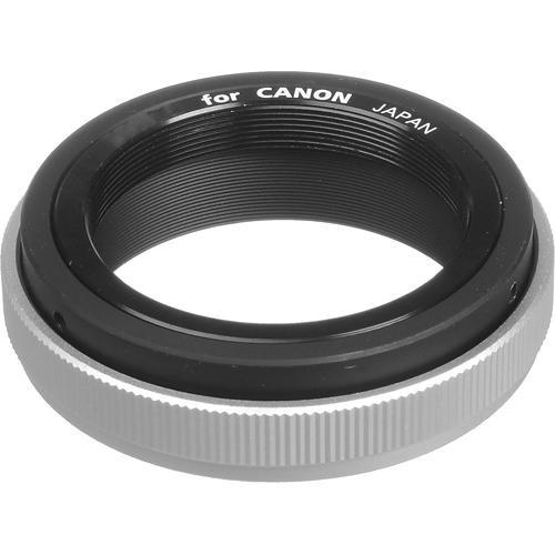 General Brand T-Mount SLR Camera Adapter for Canon FD ATC