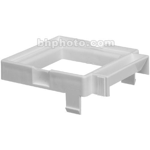 Gepe  6x7 Adapter for 2-1/4 Press 458005
