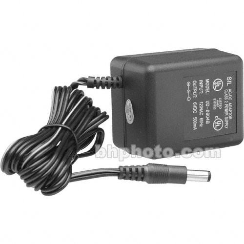 Gepe  AC Adapter for 5001 Viewer 809003