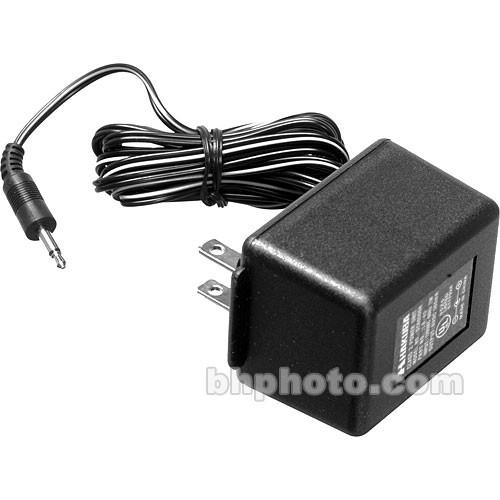 Hakuba  AC Adapter for LB-45 Light Box AC-45