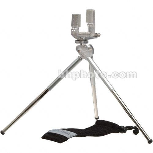 Hakuba  Multipod Tabletop Tripod H-MP-SL