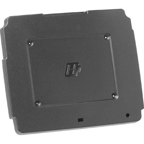 Hasselblad Body Rear Cover for H Series Cameras 3053346