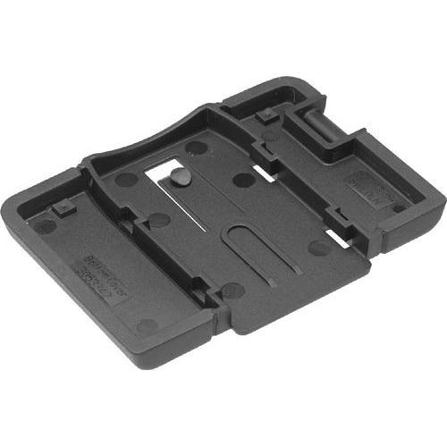 Hasselblad Bottom Cover for H Series Cameras 3053342