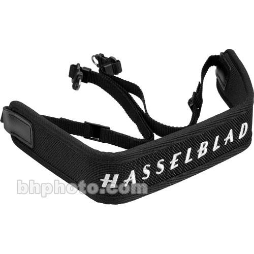 Hasselblad Camera Strap for H Series Cameras 53616