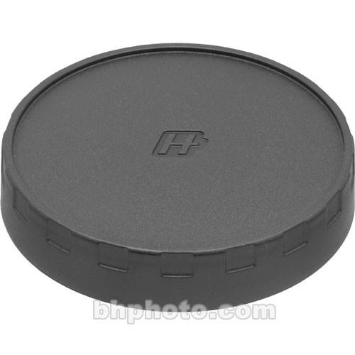 Hasselblad Rear Lens Cap for H Series Cameras 53357